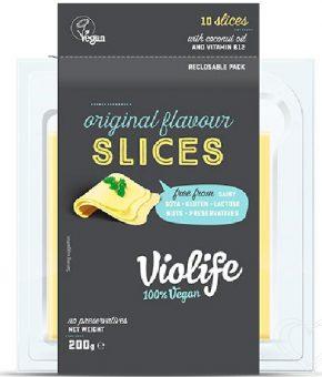 Violife Original Fatiado