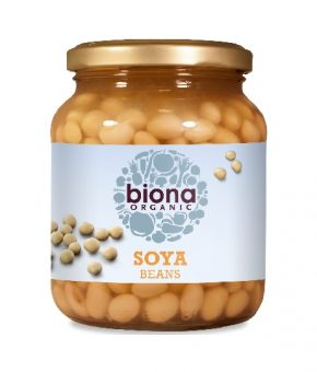 Biona Feijão de Soja