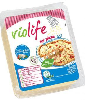 Violife Mozzarella