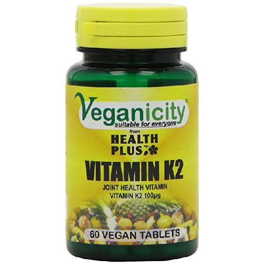 vitaminak2