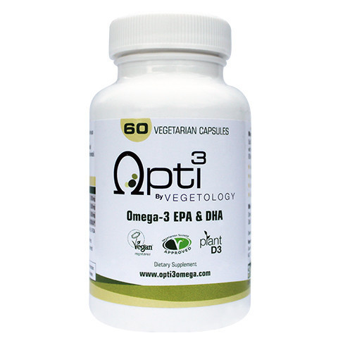 opti3