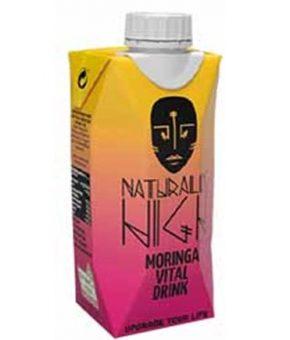 Bebida Moringa Vital Bio