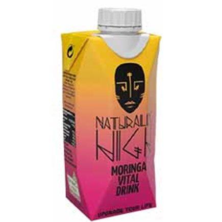 Moringa-Vital-Drink