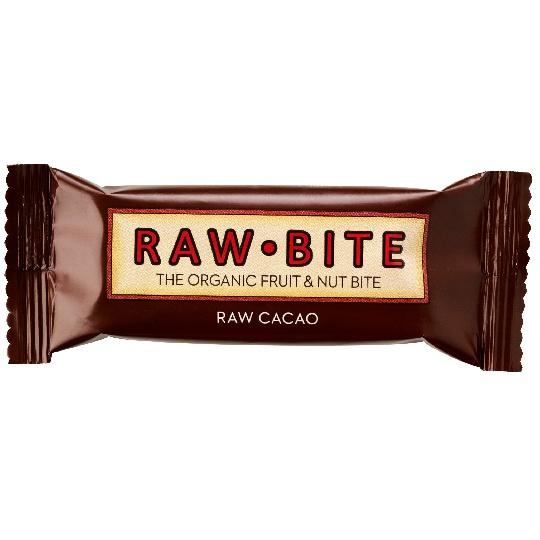 rawbitecacao