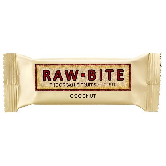 rawbitecoconut