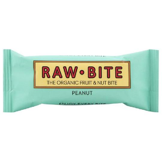 rawbitepeanut