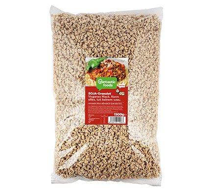 soja granulada 1.5