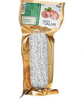 Salame 320 gr
