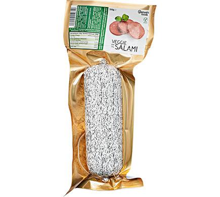 vantastic-foods-veggie-wie-salami