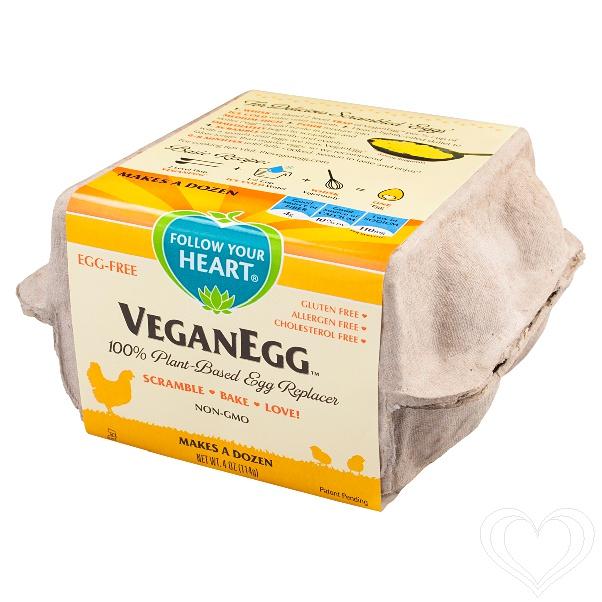 veganegg_FYH
