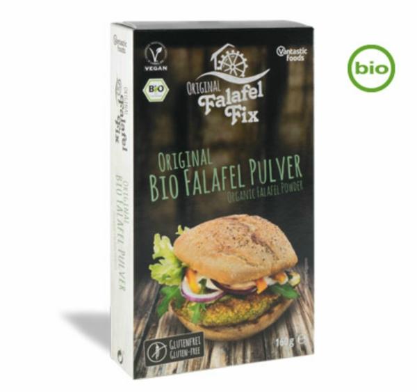 52777bc-vantastic-foods-bio-falafel-fix-instant-pulver-original-160g