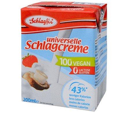 leha-schlagfix-universelle-schlagcreme57726dce99df558134a132ba1a_600x600