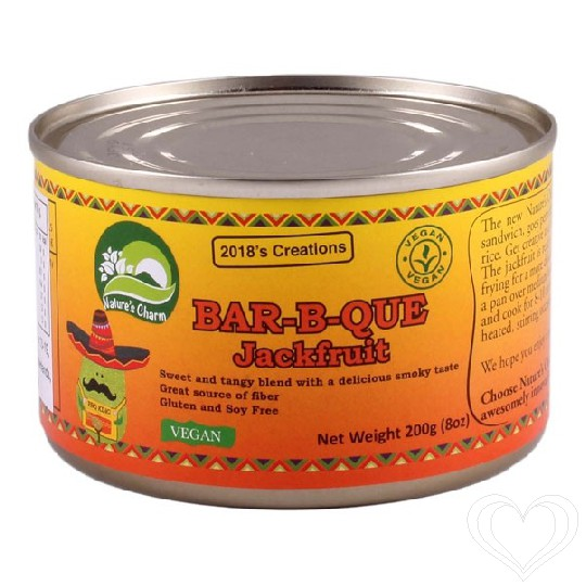 JacaBarbaque
