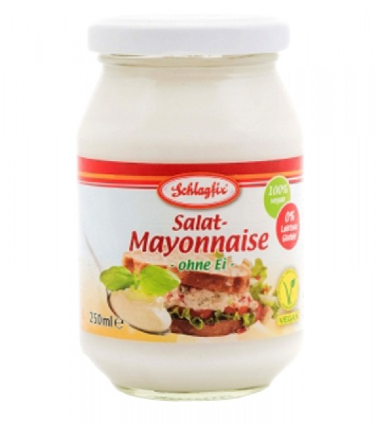 evas-apples.ch-Schlagfix-Salat-Mayonnaise,-250ml-31
