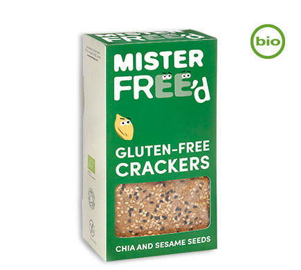 A006396_-_Mister_Freed_GLUTEN_FREE_CRACKERS_Chia_&_Sesam,_BIO,_165g