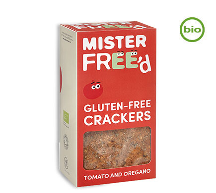 A006397_-_Mister_Freed_GLUTEN_FREE_CRACKERS_Tomate_&_Oregano,_BIO,_165g