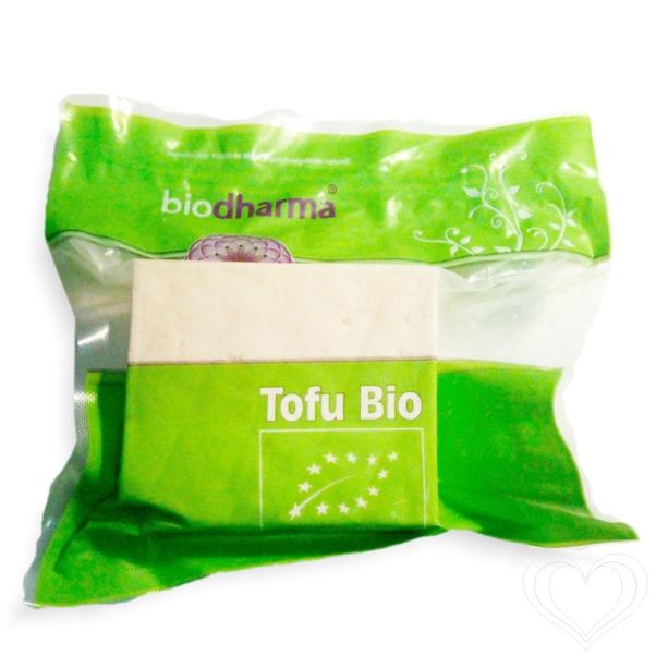 Tofubio