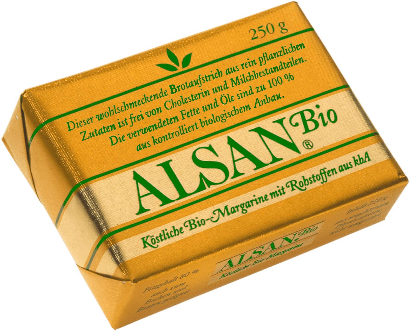 alsan-magarine-bio-250g-boutique-vegan