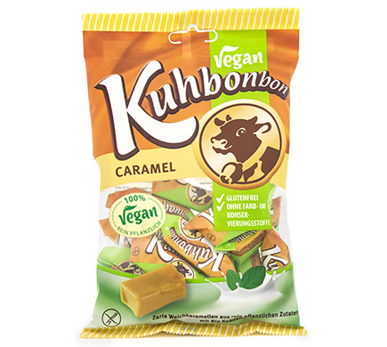 kuhbonbon-vegan-caramel