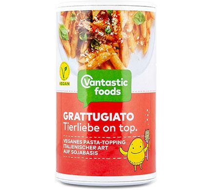 vantastic-foods-grattugiato_1