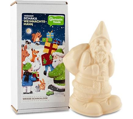 A006832-Schakalode-Weisser-Weihnachtsmann2_600x600