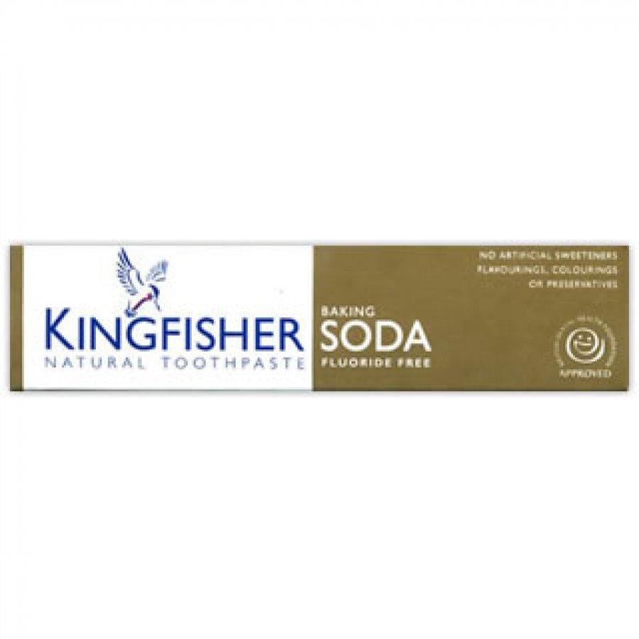 kingfisher_baking_soda_flouride_free