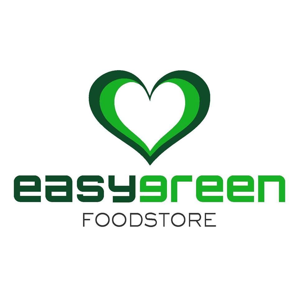 Canal Horeca e distribuição de produtos vegan para empresas (B2B)