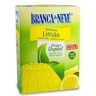 branca-de-neve_gelatina_vegetal_limao