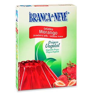 branca-de-neve_gelatina_vegetal_morango