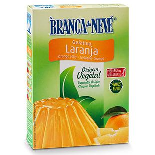 branca-de-neve_gelatina_vegetal_sabor_a_laranja