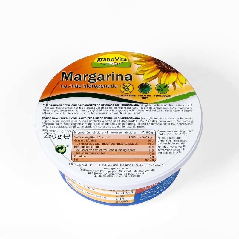margarina-vegetal-light-granovita