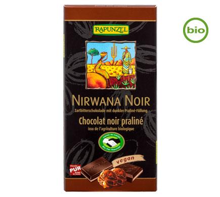 rapunzel-bio-nirwana-noir-zartbitter-schokolade