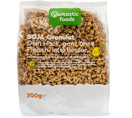 vantastic-foods-soja-granulat-2018x