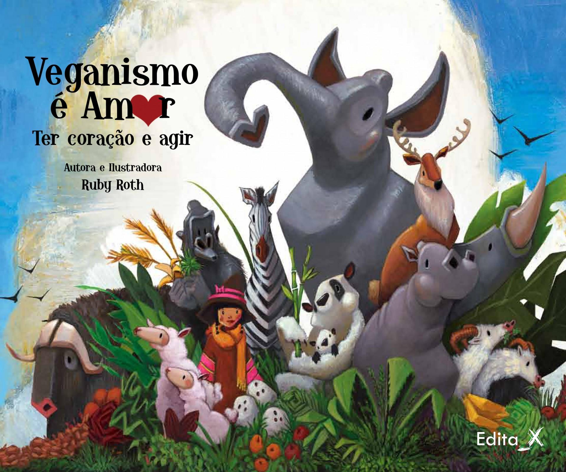 70388d4-veganismo_amor_capa_low