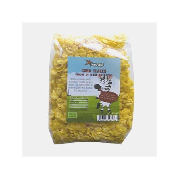 21492_3_provida-corn-flakes-bio-300g