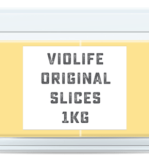 Violife Original Fatias 1Kg