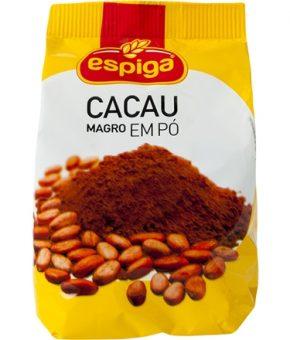 CACAU MAGRO EM PÓ