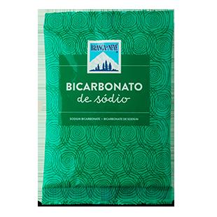 branca-de-neve_bicarbonato_de_sodio