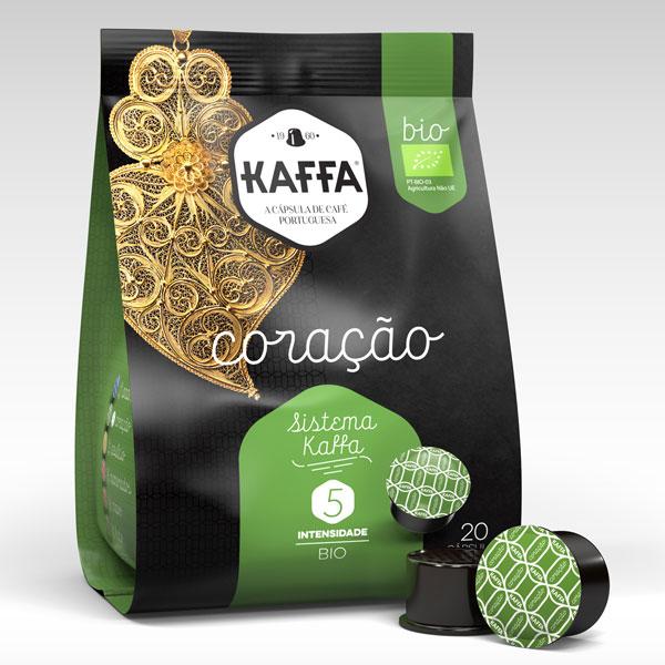 kaffa-capsula-cafe-coracao