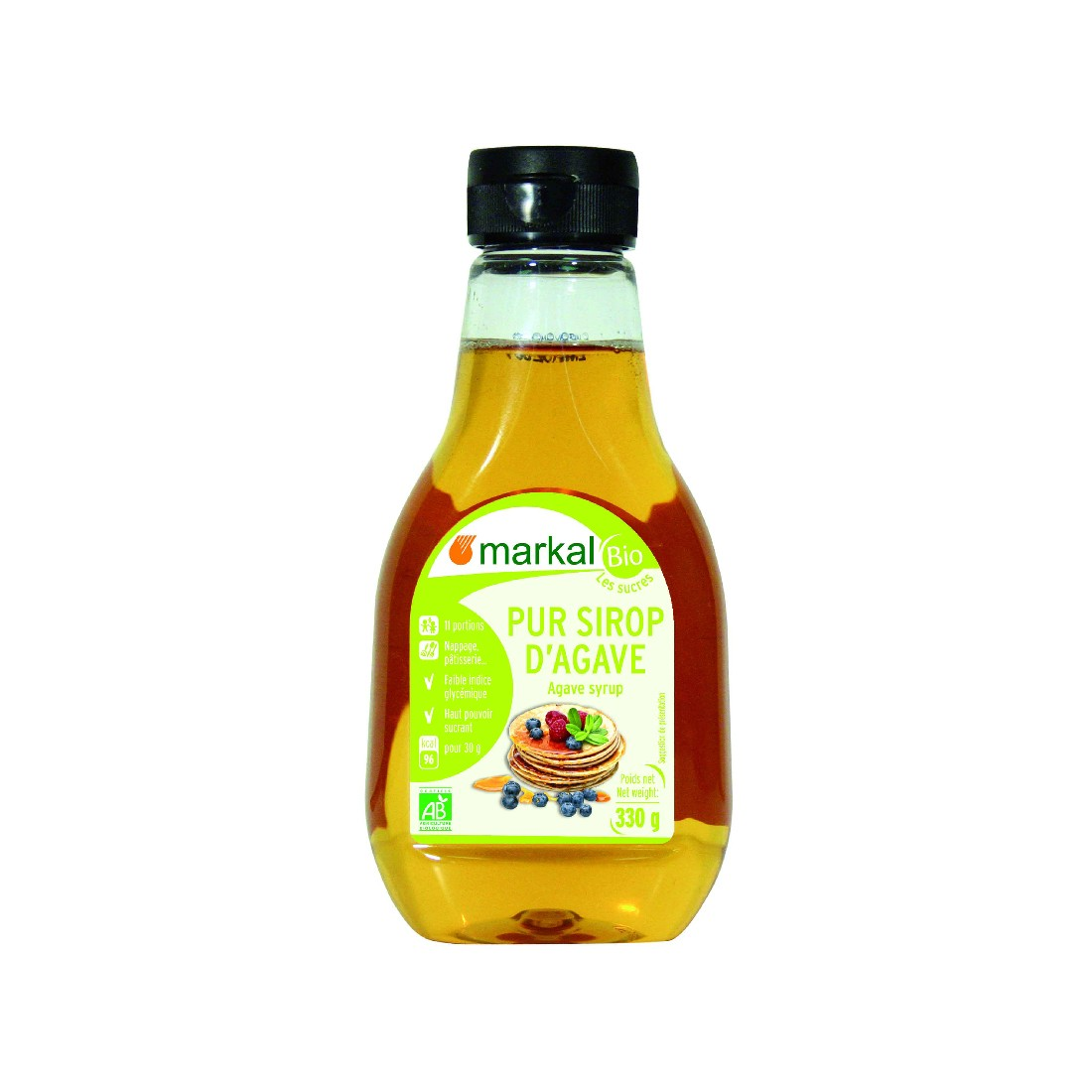 markal_330_ml_agave_syrup_opt