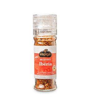 Moinho Sabor Iberia