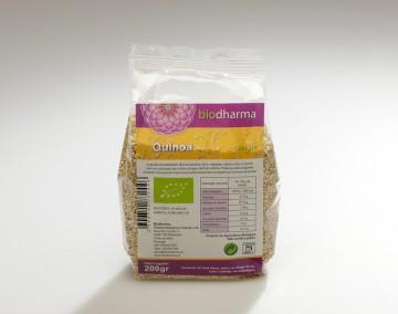 quinoa-2_1495711844_360X284_c_c_0_0