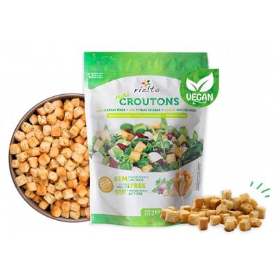 croutons-vegan-alho-ervas