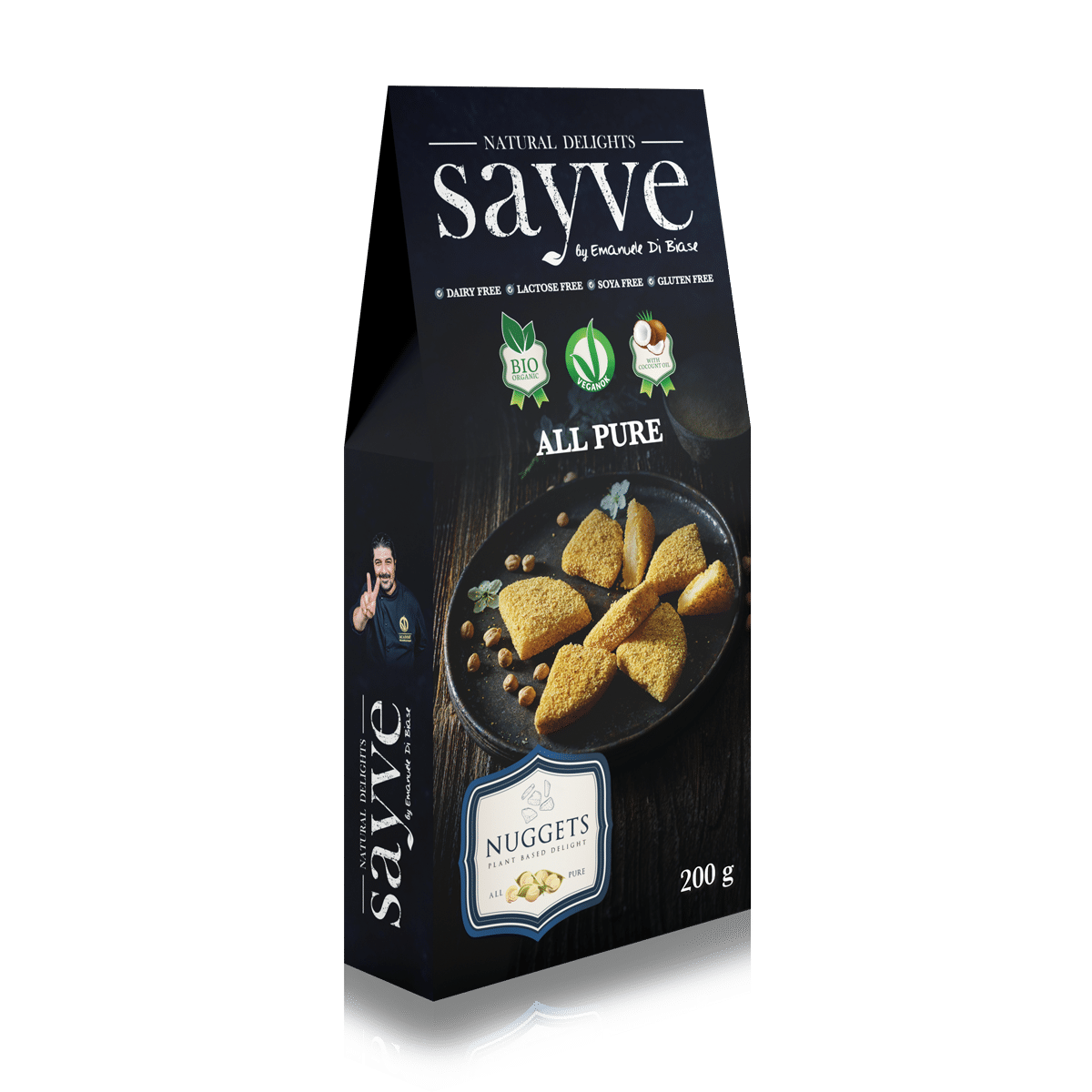 Sayve-NUGGETS-200g-All-Pure
