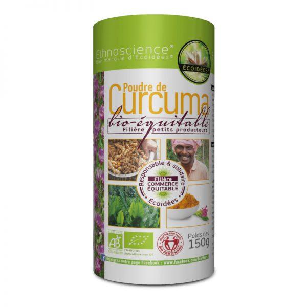 Curcuma-600x600