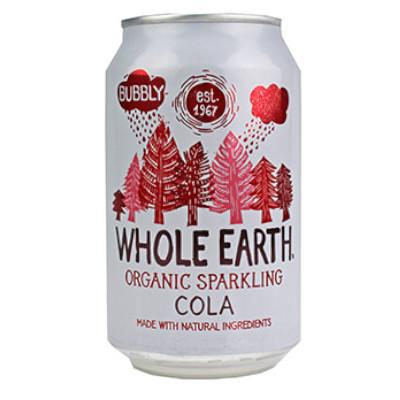 cola-whole-earth-refrigerante-vegan