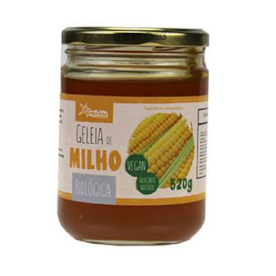 geleia-milho-bio-provida