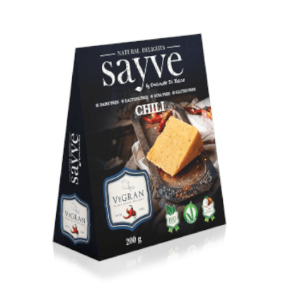 sayve-alternativa-vegetal-queijo-chili