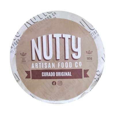 alternativa-vegan-queijo-curado-base-caju-nutty