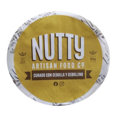 nutty-queijo-curado-alternativa-vegan-cebola-cebolinho-caju
